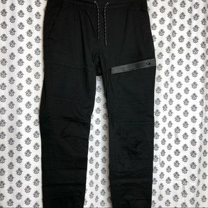 NWOT Joggers by Ring of Fire